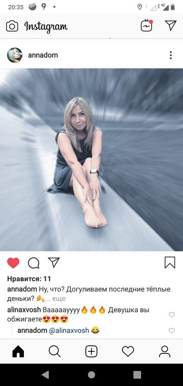 http://s9.uploads.ru/t/X2Z0m.png