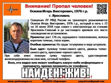 http://s9.uploads.ru/t/XBhvx.jpg