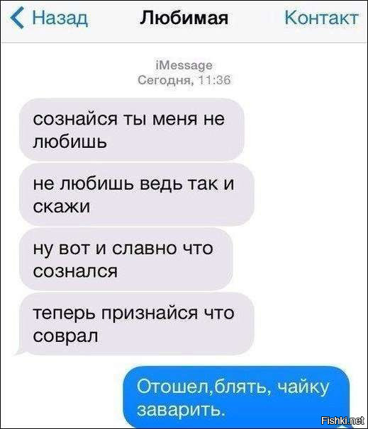 http://s9.uploads.ru/t/XCMdK.jpg