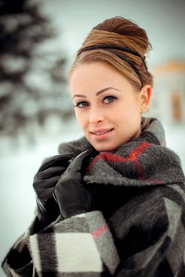 http://s9.uploads.ru/t/XCleI.jpg