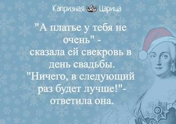 http://s9.uploads.ru/t/XDxwl.jpg