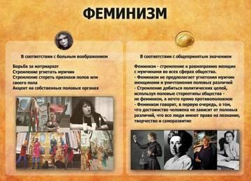 http://s9.uploads.ru/t/XIUvS.jpg