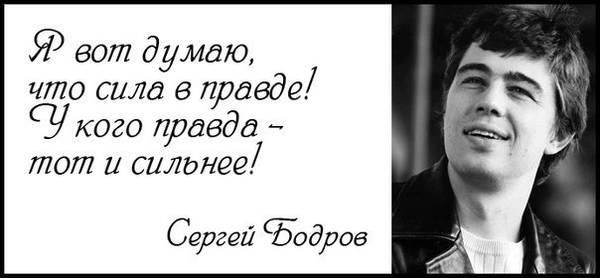 http://s9.uploads.ru/t/XOleG.jpg