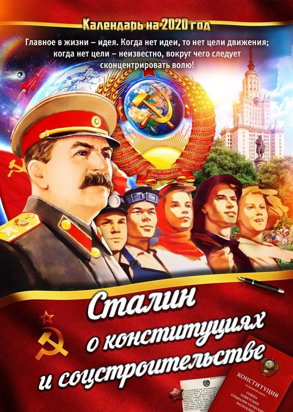 http://s9.uploads.ru/t/XSkfD.jpg