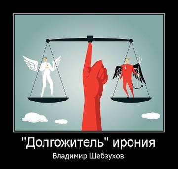 http://s9.uploads.ru/t/XT5AW.jpg