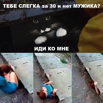 http://s9.uploads.ru/t/XZWmE.jpg