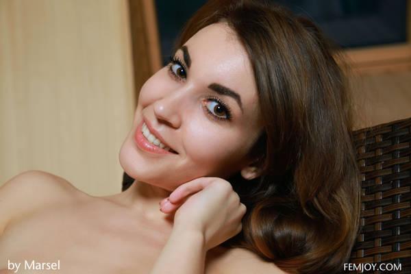 http://s9.uploads.ru/t/XZqj9.jpg