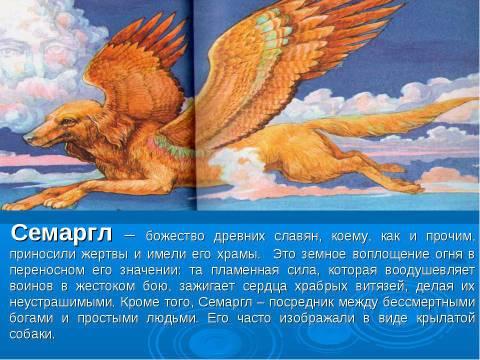 http://s9.uploads.ru/t/XaNPu.jpg