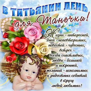 http://s9.uploads.ru/t/XaRdt.jpg