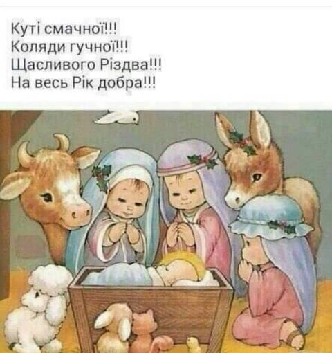http://s9.uploads.ru/t/Xev0S.jpg