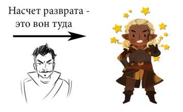 http://s9.uploads.ru/t/XgZcv.jpg