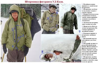 http://s9.uploads.ru/t/XhV0Y.jpg