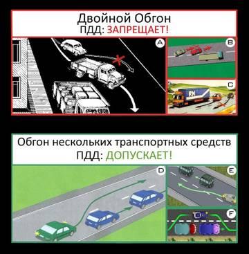 http://s9.uploads.ru/t/Xksrw.jpg