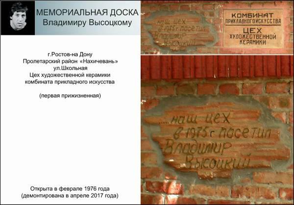 http://s9.uploads.ru/t/Xmvln.jpg
