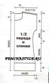 http://s9.uploads.ru/t/XqhQx.jpg
