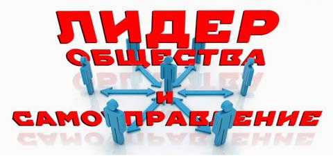 http://s9.uploads.ru/t/XrkTa.jpg