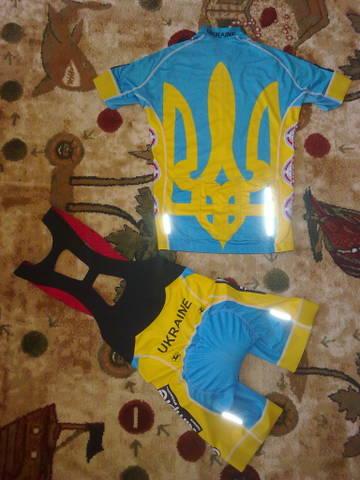 http://s9.uploads.ru/t/Xu4VI.jpg