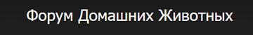 http://s9.uploads.ru/t/Xvj3N.png