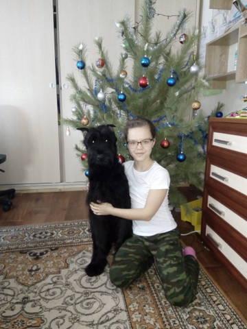 http://s9.uploads.ru/t/Y8SZP.jpg