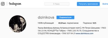 http://s9.uploads.ru/t/YIKh7.png