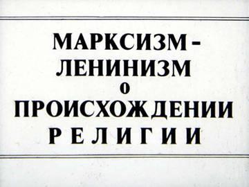 http://s9.uploads.ru/t/YIixf.jpg