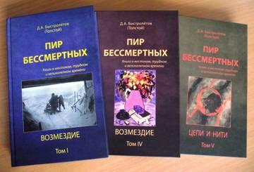 http://s9.uploads.ru/t/YJSd2.jpg