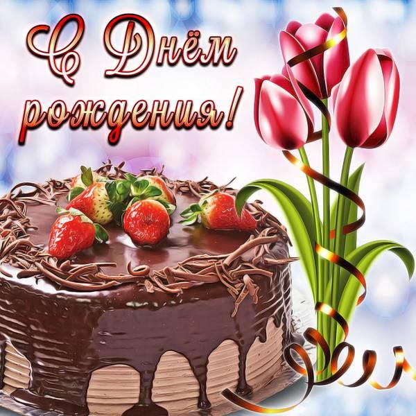 http://s9.uploads.ru/t/YMQs3.jpg