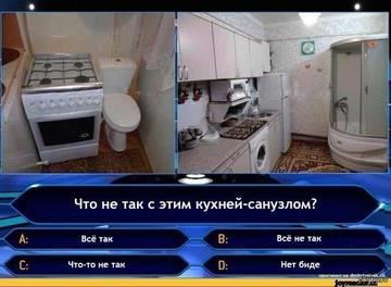 http://s9.uploads.ru/t/YZ8qm.jpg