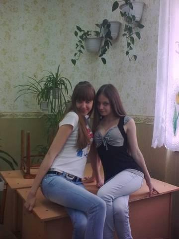 http://s9.uploads.ru/t/YZUDW.jpg