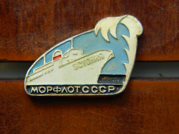 http://s9.uploads.ru/t/YbMTg.jpg