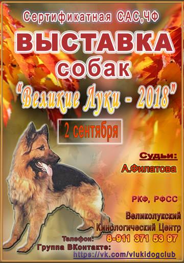 http://s9.uploads.ru/t/YiSeO.jpg