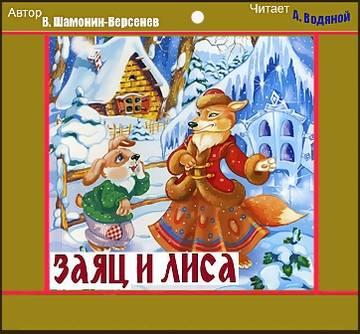 http://s9.uploads.ru/t/YlOjc.jpg