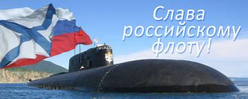 http://s9.uploads.ru/t/YlxMr.jpg