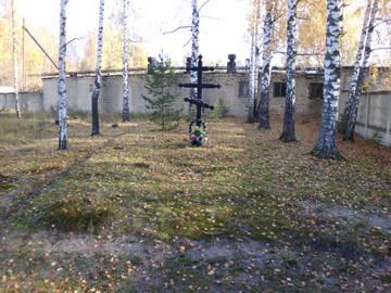 http://s9.uploads.ru/t/Ymjcu.jpg