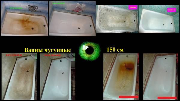 http://s9.uploads.ru/t/Ytz4U.jpg