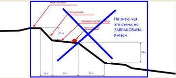 http://s9.uploads.ru/t/YuL25.jpg