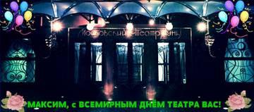 http://s9.uploads.ru/t/YvzUy.jpg