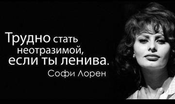http://s9.uploads.ru/t/YxZRn.jpg