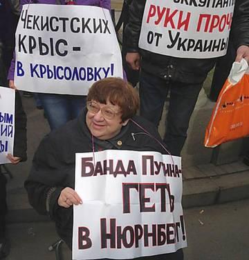 http://s9.uploads.ru/t/Yztw5.jpg