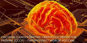 http://s9.uploads.ru/t/Z12lG.jpg