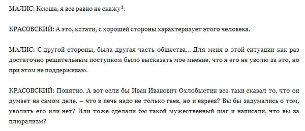 http://s9.uploads.ru/t/Z3HBU.png