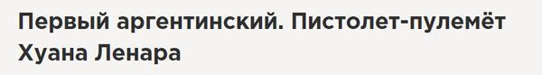 http://s9.uploads.ru/t/Z3vSu.png