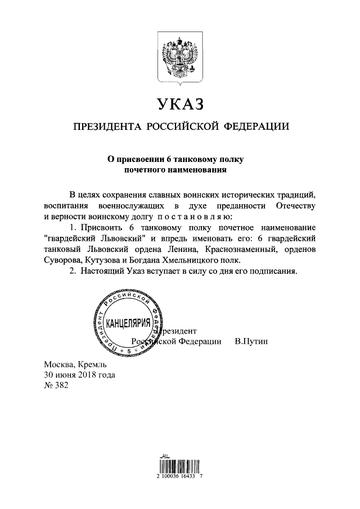 http://s9.uploads.ru/t/Z6LWc.png