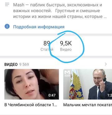 http://s9.uploads.ru/t/Z6qz9.jpg
