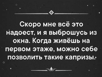 http://s9.uploads.ru/t/ZAPCE.jpg