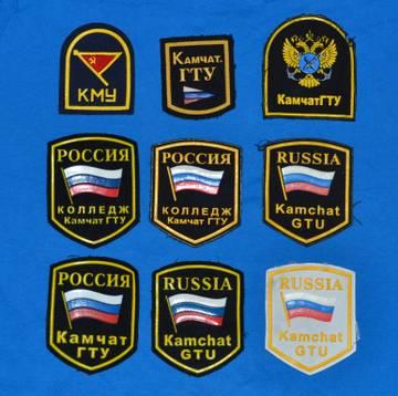 http://s9.uploads.ru/t/ZBvja.jpg