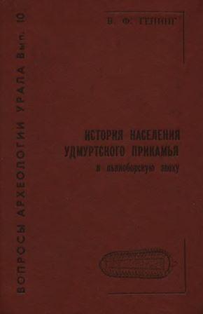 http://s9.uploads.ru/t/ZD6dt.jpg