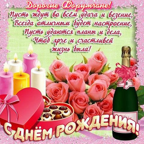 http://s9.uploads.ru/t/ZKhqf.jpg