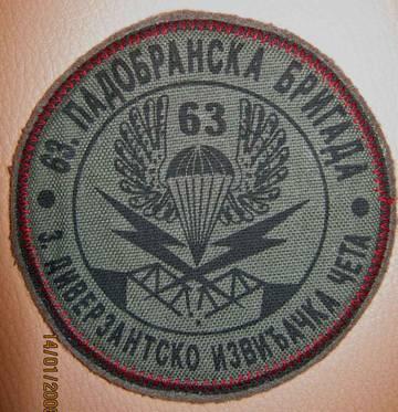 http://s9.uploads.ru/t/ZV4rP.jpg