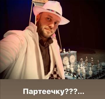 http://s9.uploads.ru/t/ZVA4q.jpg